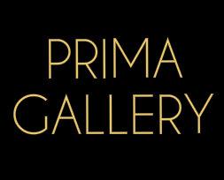 prima-gallery