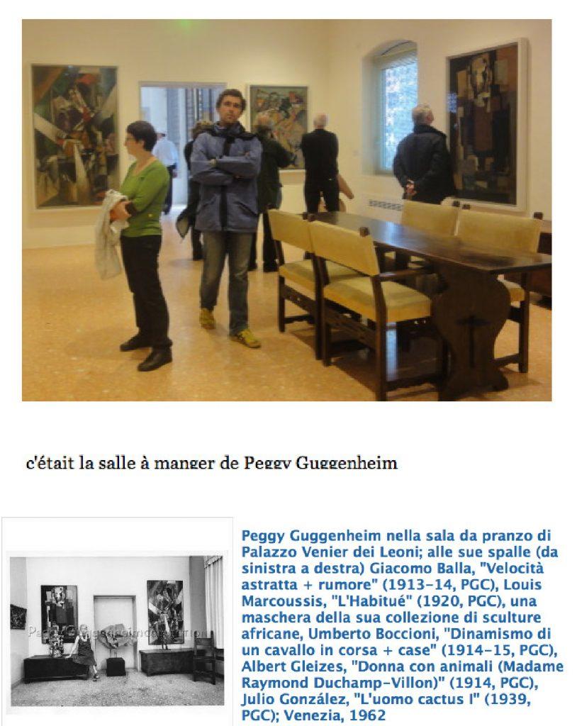 https://prima-gallery.com/wp-content/uploads/2018/12/5c17afb0afcaf-814x1024.jpg